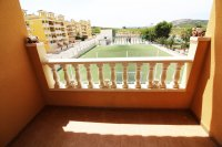 FANTASTIC PENTHOUSE APARTMENT IN ALGORFA (11)