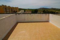 FANTASTIC PENTHOUSE APARTMENT IN ALGORFA (6)