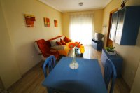 FANTASTIC PENTHOUSE APARTMENT IN ALGORFA (9)