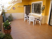SPACIOUS GROUND FLOOR APARTMENT IN ALGORFA (4)
