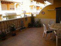 SPACIOUS GROUND FLOOR APARTMENT IN ALGORFA (12)