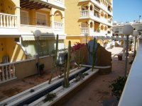 SPACIOUS GROUND FLOOR APARTMENT IN ALGORFA (13)
