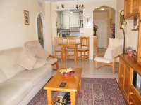 SPACIOUS GROUND FLOOR APARTMENT IN ALGORFA (5)