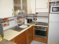 SPACIOUS GROUND FLOOR APARTMENT IN ALGORFA (6)