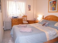 SPACIOUS GROUND FLOOR APARTMENT IN ALGORFA (3)