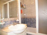 SPACIOUS GROUND FLOOR APARTMENT IN ALGORFA (11)