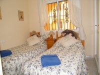 SPACIOUS GROUND FLOOR APARTMENT IN ALGORFA (7)