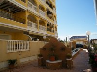 SPACIOUS GROUND FLOOR APARTMENT IN ALGORFA (14)