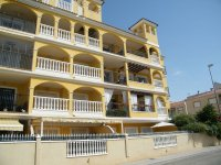 SOUTH FACING FIRST FLOOR APARTMENT IN ALGORFA (1)