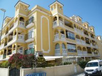 SOUTH FACING FIRST FLOOR APARTMENT IN ALGORFA (16)