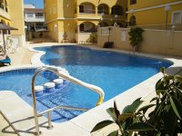 SOUTH FACING FIRST FLOOR APARTMENT IN ALGORFA (2)