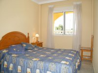 SOUTH FACING FIRST FLOOR APARTMENT IN ALGORFA (11)