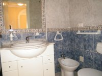 SOUTH FACING FIRST FLOOR APARTMENT IN ALGORFA (13)