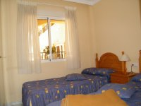 SOUTH FACING FIRST FLOOR APARTMENT IN ALGORFA (12)