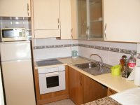 SOUTH FACING FIRST FLOOR APARTMENT IN ALGORFA (9)