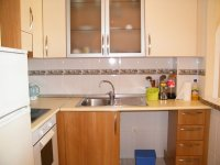 SOUTH FACING FIRST FLOOR APARTMENT IN ALGORFA (6)