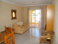 SOUTH FACING FIRST FLOOR APARTMENT IN ALGORFA (3)