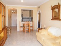 SOUTH FACING FIRST FLOOR APARTMENT IN ALGORFA (8)