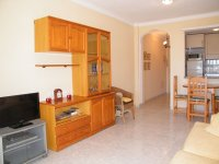 SOUTH FACING FIRST FLOOR APARTMENT IN ALGORFA (7)