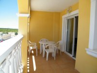 SOUTH FACING FIRST FLOOR APARTMENT IN ALGORFA (4)