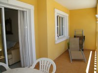 SOUTH FACING FIRST FLOOR APARTMENT IN ALGORFA (10)