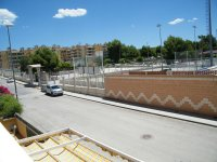 SOUTH FACING FIRST FLOOR APARTMENT IN ALGORFA (14)