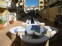 SOUTH FACING FIRST FLOOR APARTMENT IN ALGORFA (15)