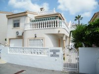 DETACHED SOUTHFACING VILLA IN MONTEMAR (12)