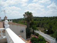 DETACHED SOUTHFACING VILLA IN MONTEMAR (17)
