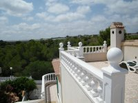 DETACHED SOUTHFACING VILLA IN MONTEMAR (16)