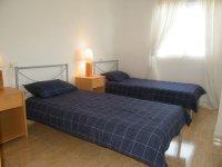 TWO BEDROOM TOP FLOOR APARTMENT IN ALGORFA (8)