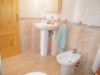 TWO BEDROOM TOP FLOOR APARTMENT IN ALGORFA (12)