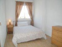 TWO BEDROOM TOP FLOOR APARTMENT IN ALGORFA (7)