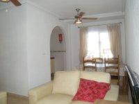 TWO BEDROOM TOP FLOOR APARTMENT IN ALGORFA (10)