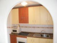 TWO BEDROOM TOP FLOOR APARTMENT IN ALGORFA (2)