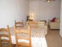 TWO BEDROOM TOP FLOOR APARTMENT IN ALGORFA (11)