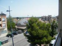 TWO BEDROOM TOP FLOOR APARTMENT IN ALGORFA (16)