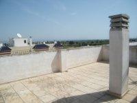 TWO BEDROOM TOP FLOOR APARTMENT IN ALGORFA (14)