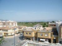 TWO BEDROOM TOP FLOOR APARTMENT IN ALGORFA (1)
