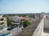 TWO BEDROOM TOP FLOOR APARTMENT IN ALGORFA (13)