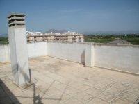 TWO BEDROOM TOP FLOOR APARTMENT IN ALGORFA (4)