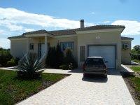 Villa in Daya Vieja (2)