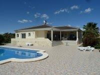Villa in Daya Vieja (0)