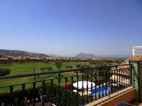 Villa in Algorfa (3)