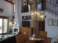 Villa in Algorfa (4)