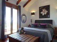 Villa in Algorfa (6)