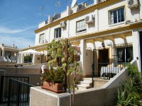 Townhouse in Montemar - Algorfa