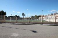 GROUND FLOOR APARTMENT IN ALGORFA (13)