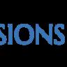 Impressions Dental - Dr. Donald Swoverland, DDS