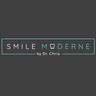 Smile Moderne
